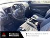 2021 Mitsubishi RVR SEL (Stk: 21000) in Pembroke - Image 6 of 13
