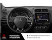 2021 Mitsubishi RVR SE (Stk: 21021) in Pembroke - Image 4 of 9