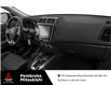 2021 Mitsubishi RVR SE (Stk: 21021) in Pembroke - Image 9 of 9