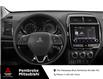 2021 Mitsubishi RVR ES (Stk: 21023) in Pembroke - Image 4 of 9