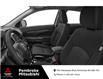 2021 Mitsubishi RVR ES (Stk: 21023) in Pembroke - Image 6 of 9
