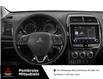 2021 Mitsubishi RVR ES (Stk: 21025) in Pembroke - Image 4 of 9