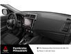 2021 Mitsubishi RVR ES (Stk: 21025) in Pembroke - Image 9 of 9