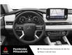 2022 Mitsubishi Outlander GT (Stk: 22013) in Pembroke - Image 4 of 9