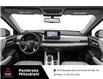 2022 Mitsubishi Outlander GT (Stk: 22013) in Pembroke - Image 5 of 9