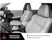 2022 Mitsubishi Outlander GT (Stk: 22013) in Pembroke - Image 6 of 9