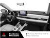 2022 Mitsubishi Outlander GT (Stk: 22013) in Pembroke - Image 9 of 9