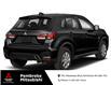 2021 Mitsubishi RVR ES (Stk: 21027) in Pembroke - Image 3 of 9