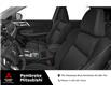 2022 Mitsubishi Outlander ES (Stk: 22024) in Pembroke - Image 6 of 9