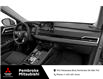 2022 Mitsubishi Outlander ES (Stk: 22026) in Pembroke - Image 9 of 9