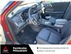 2022 Mitsubishi Outlander ES (Stk: 22016) in Pembroke - Image 6 of 11