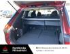 2022 Mitsubishi Outlander ES (Stk: 22016) in Pembroke - Image 10 of 11