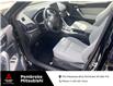 2022 Mitsubishi Eclipse Cross GT (Stk: 22010) in Pembroke - Image 7 of 12