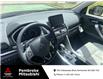 2022 Mitsubishi Eclipse Cross GT (Stk: 22010) in Pembroke - Image 8 of 12