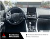 2022 Mitsubishi Eclipse Cross GT (Stk: 22010) in Pembroke - Image 10 of 12