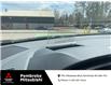 2022 Mitsubishi Eclipse Cross GT (Stk: 22010) in Pembroke - Image 11 of 12