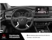 2022 Mitsubishi Outlander  (Stk: 22030) in Pembroke - Image 4 of 9