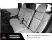 2022 Mitsubishi Outlander  (Stk: 22031) in Pembroke - Image 8 of 9