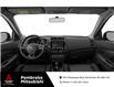 2021 Mitsubishi RVR  (Stk: 21029) in Pembroke - Image 5 of 9
