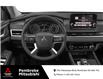 2022 Mitsubishi Outlander ES (Stk: 22040) in Pembroke - Image 4 of 9