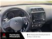 2021 Mitsubishi RVR  (Stk: 21030) in Pembroke - Image 10 of 14