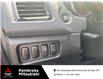 2021 Mitsubishi RVR  (Stk: 21030) in Pembroke - Image 14 of 14