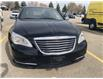 2013 Chrysler 200 Limited (Stk: M1031A) in Hamilton - Image 1 of 4