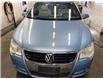 2007 Volkswagen Eos 2.0T (Stk: M1049A) in Hamilton - Image 1 of 7