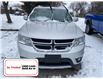 2012 Dodge Journey R/T (Stk: M1099A) in Hamilton - Image 1 of 5