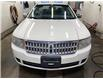 2008 Lincoln MKZ Base (Stk: L8144B) in Hamilton - Image 1 of 7