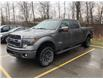 2014 Ford F-150  (Stk: P4066B) in Welland - Image 1 of 2