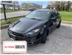 2013 Dodge Dart SXT/Rallye (Stk: L8116B) in Hamilton - Image 1 of 3