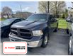 2015 RAM 1500 ST (Stk: M1195A) in Hamilton - Image 1 of 3