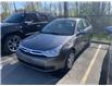2009 Ford Focus SE (Stk: M2117C) in Welland - Image 1 of 4