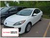 2012 Mazda Mazda3 GS-SKY (Stk: M2150B) in Welland - Image 1 of 4
