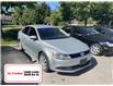 2011 Volkswagen Jetta  (Stk: 16028B) in Hamilton - Image 1 of 4