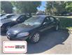 2002 Chrysler Sebring LX (Stk: 16072A) in Hamilton - Image 1 of 4
