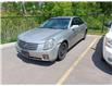 2004 Cadillac CTS  (Stk: P4030A) in Welland - Image 1 of 4