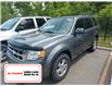 2011 Ford Escape XLT Automatic (Stk: M2178A) in Welland - Image 1 of 4