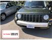 2008 Jeep Patriot Limited (Stk: M2203B) in Hamilton - Image 1 of 10
