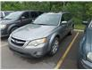 2008 Subaru Outback 2.5 i Limited Package (Stk: M2136A) in Welland - Image 1 of 4