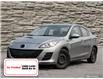 2010 Mazda Mazda3  (Stk: 91366) in Brantford - Image 1 of 27