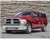 2011 Dodge Ram 1500 ST (Stk: 16119A) in Hamilton - Image 1 of 27