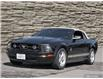 2007 Ford Mustang V6 (Stk: M2235B) in Hamilton - Image 1 of 25