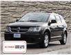 2012 Dodge Journey CVP/SE Plus (Stk: M1243B) in Hamilton - Image 1 of 26