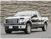 2010 Ford F-150  (Stk: M2265A) in Hamilton - Image 1 of 24