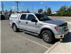 2014 Ford F-150  (Stk: M2246A) in Welland - Image 1 of 5