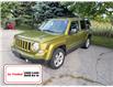 2012 Jeep Patriot Sport/North (Stk: M1286B) in Hamilton - Image 1 of 4