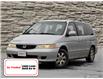 2004 Honda Odyssey EX (Stk: 91354B) in Brantford - Image 1 of 23
