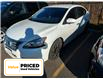 2013 Nissan Sentra 1.8 S (Stk: K2522B) in Welland - Image 1 of 6